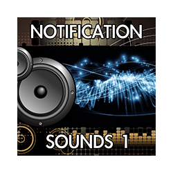 Notification Sounds Mp3 Free Download